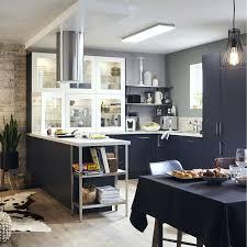 placard cuisine leroy merlin peinture v33 meuble cuisine leroy merlin luxe leroy merlin asnieres