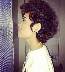 Flippige Frisuren by Die 133 Besten Bilder Zu Hair Auf Naturkrause Haare