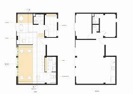 warehouse layout software free download floor plan of warehouse cumberlanddems us