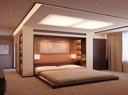 Beautiful Bedroom Design Beautiful Bedroom Designs Ideas