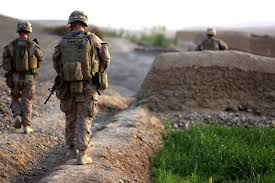an afghan hounded by his past the unknown soldiers by tom sileo 2013