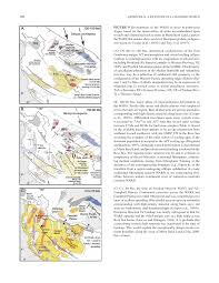 tectonics of the west antarctic rift system new light on the