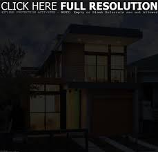 Modern Loft Style House Plans by Architect Designs For Small Houses Furnitureteamscom Photo With