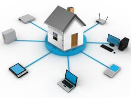are home wireless networks worth the effort are home wireless