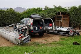 amphibious truck for sale amphibear