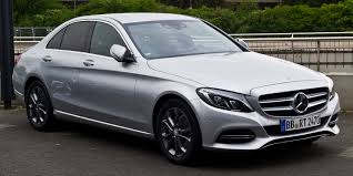 mercedes c class images mercedes c class photos and wallpapers trueautosite
