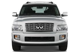 infiniti qx56 used for sale in nj 2010 infiniti qx56 reviews and rating motor trend