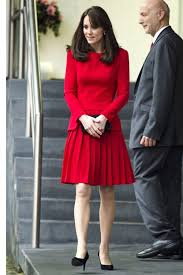 Kate Middleton Dress Style From by The Duchess Of Cambridge U0027s Most Fashionable Looks