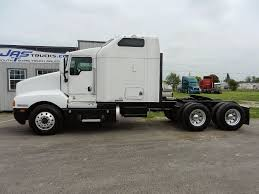 kenworth t2000 for sale heavy duty truck sales used truck sales the best truck you can