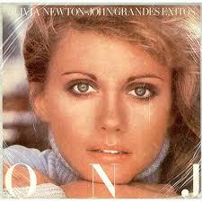 newton grandes exitos argentinean vinyl lp album lp