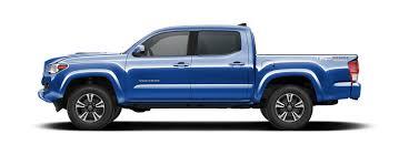 toyota tacoma crew cab 2017 toyota tacoma truck more more sport