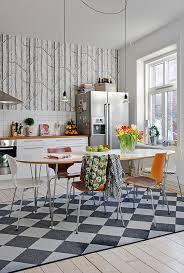 kitchen wallpaper ideas kitchen wallpaper pattern