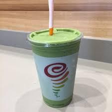 jamba juice 58 photos 90 reviews juice bars smoothies