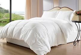 Pottery Barn White Comforter Bedroom Using White Duvet Cover Queen For Gorgeous Bedroom