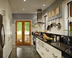 small row house interior pictures google search home ideas