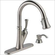 Grohe Kitchen Faucets Reviews by High End Kitchen Faucet Reviews Insurserviceonline Com