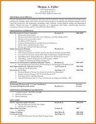 team leader resume objective electrician resume example resume examples and free resume builder electrician resume example electrician resume electrician sample resumes free resume cover letter template electrician resume sample