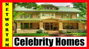 Oprah Winfrey Homes by Celebrities Homes 12 Beautiful And Expensive Celebrity