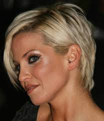 22 short hairstyles for thin hair women hairstyle ideas popular