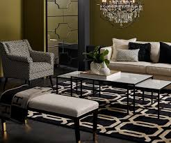 designer coffee tables online interiors online