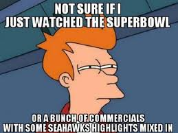 Funny Superbowl Memes - the super bowl is not happening today but you can still laugh at