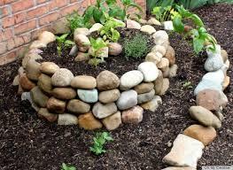 garden design garden design with rock garden pools with landscape