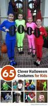 Cute Halloween Costumes Girls Age 13 41 Super Creative Diy Halloween Costumes Teens Creative