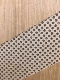 panneaux acoustiques bois panneaux acoustiques bois isolation phonique insonorisation