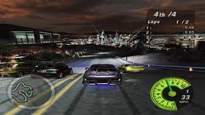 need for speed 2 se apk need for speed underground 2 free pc hienzo