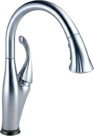 moen muirfield kitchen faucet moen kitchen faucet reviews faucet reviews faucets kitchen kitchen