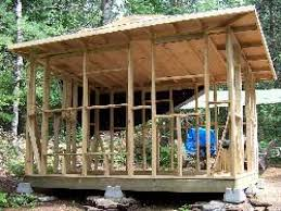small a frame cabins small a frame cabin carleton a timber frame cabin pictures of 10