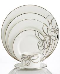 kate spade new york boulevard collection china macy s