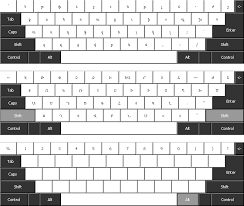 keyboard layout manager free download windows 7 armenian phonetic keyboard layout for windows 10 free download on