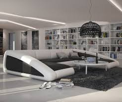 sofa mã bel wohnzimmerz sofas with bigsofa marlencm hellgrau mã bel