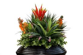 Artificial Flowers For Home Decoration Flora Mystique U2013 Welcome To Flora Mystique