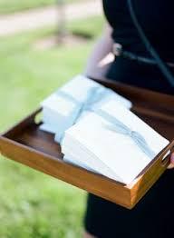 Programs For Wedding 10 Wedding Programs Perfect For Your Vintage Wedding Wedding