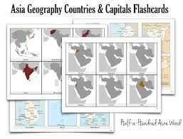 challenge a geography terms flashcards quizlet challenge a