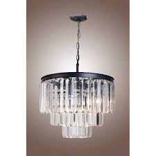 black crystal pendant light 21 vintage crystal pendant ceiling light fixture 1920s