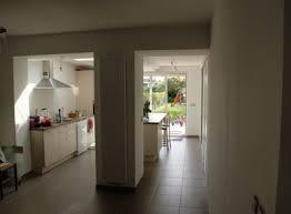 extension cuisine entreprise travaux agrandissement maison lille armentieres nord