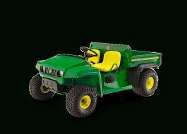 john deere ts 4x2 traditional utility vehicles johndeere with