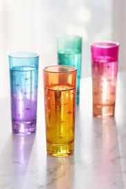 Cool Glassware Best 25 Shot Glass Set Ideas On Pinterest Shot Glass Cool Shot