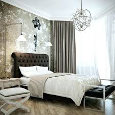 Light Colored Bedroom Furniture White Bedroom Ideas With Colour Serviette Club
