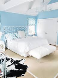 Master Bedroom Definition by Bedroom Bedroom Decor Themes Master Bedroom Storage Ideas Luxury