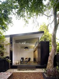 architecturedesigns christopher pollyhaines house aus