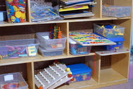 how to organize toys how to organize toys howstuffworks