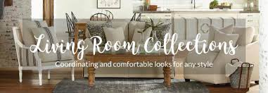 Living Room Collections Levin Furniture - Furniture living room collections