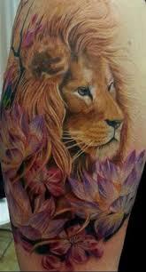 oddity tattoo