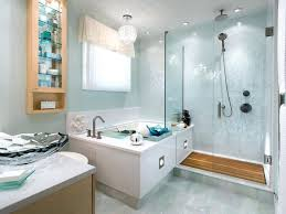 bathrooms design small bathroom ideas with shower only
