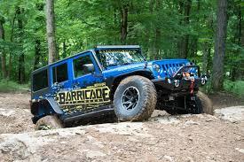 built jeep wrangler fully built 2015 jeep wrangler rubicon