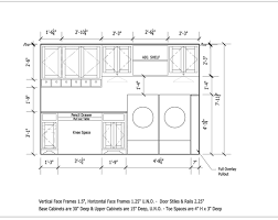 bathroom floor plans and designs slyfelinos com design idolza